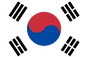 又一个中央银行有望发展CBDC 韩国宣布将启动虚拟试验