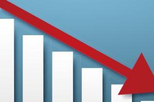 土耳其央行意外降息! 里拉跌至历史低位 土耳其通胀已飙至近20%经济前景堪忧