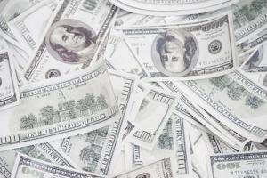 """全球央行货币政策转向愈来愈近!?这家央行最新释放""""缩减购债""""的信号……"""