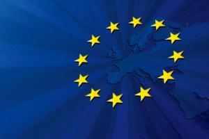 欧洲央行会议在即 预计刺激政策可能放缓 通胀10年新高 鸽派也无法要求持续宽松
