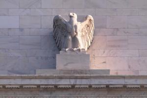 鹰派的预期VS强烈的鸽派:市场会向美联储靠拢吗!?