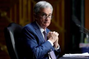经济飙升、通胀大涨……美联储可能很快发出缩减购债的信号?