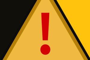 重磅警告!美银美林:美联储鸽派论调不可持续 突然转变恐冲击市场