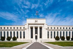 美联储朝着缩表迈出了一步!美联储这一词引爆美元 金融圈小伙伴如何看待此次美联储会议?
