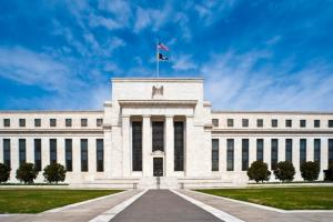 至2024年底美联储或加息6至7次!一文看清美联储政策声明之细微变化