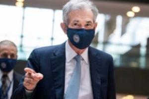 金融监管、交易丑闻:鲍威尔两项任务都失败!?提名美联储主席的可能性更加复杂