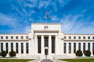 美联储重大人事变动!10月13日之后,夸尔斯将终结华尔街银行首席监管者的角色