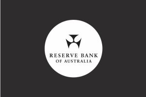 澳联储决议最新消息!现金利率与3年期澳大利亚政府债券收益率目标维持在0.1% 决定维持当前政策设置