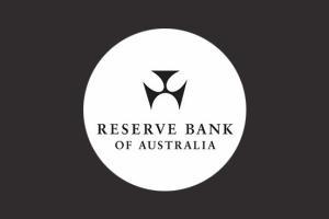 澳元短线波动持稳!澳联储今年首次决议:维持低利率不变 持续实施量化宽松计划