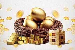 4月30日伦敦银行间同业拆借利率(美、镑、瑞、日、欧)