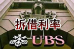 6月1日上海银行间同业拆放利率