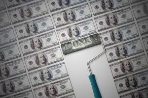 """全球金融体系""""负债累累""""!投资者应该关注实际收益率……"""