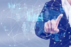 汇商传媒:FXTM富拓关闭欧洲零售外汇交易,专注机构业务