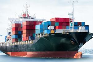 行业   波罗的海指数创11年新高,航运股大爆发,运力紧张还将持续