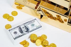 货币定义的破绽与流弊