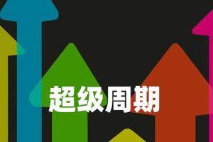 【英伦财经日记】超级周期!投资机遇还是通胀预警?