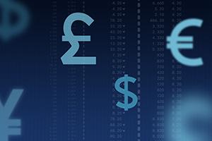 DKTrade:美零售数据显着放缓 欧盟恢复基金恐难产