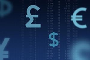 英皇金汇即发:美国数据强劲推升公债殖利率 黄金价格连续第三日收低