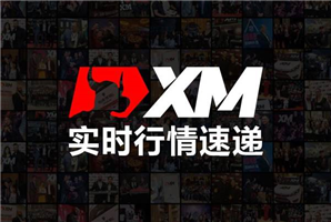 XM:4月30日外汇实战策略