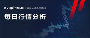 KVB PRIME:2021.05.18每日分析