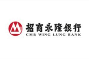招商永隆银行:人民币周三上涨至近三年高