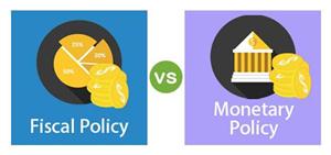GKFXPrime:美国货币政策和财政政策有何区别,看耶伦鲍威尔如何唱双簧