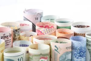 GKFXPrime:美联储连放两项举措,公司债将逐步被抛售,背后意味着什么?