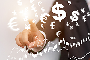 TMGM:美财长耶伦表示——3%左右的通胀率或持续到年底,加息对社会和美联储有利
