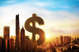 Tickmill新闻:2021年6月7日——投资银行观点