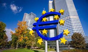 GKFXPrime:当欧央行遇上美国物价,汇市好戏将登场,欧央行的水恐不会收