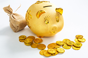 TMGM:非农来袭黄金务必盯紧这一水平,欧佩克+或透露增产预期
