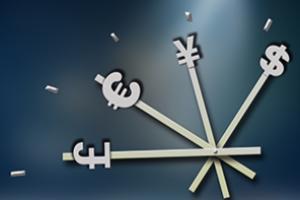 GKFXPrime:两大央行重要讯息纷至沓来,欧系货币命悬一线