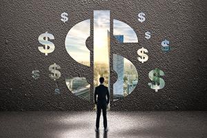 兴业投资:美元超级周来临  美联储是关键