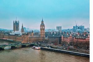 【英媒头条】英国新冠肺炎首见0死亡! 官员督促首相6月如期解封、G7国家大量复苏基金流向高污染行业挨批