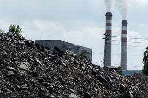 """公开唱反调? 联合国呼吁淘汰化石燃料 澳大利亚称煤炭的未来""""不由外国机构决定"""""""