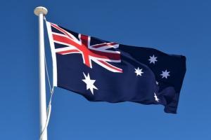 中澳放下贸易分歧?中国正游说澳政府提供支持 帮助加入多边区域贸易协定 驻澳使馆提交报告未提紧张关系
