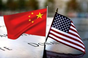 中美新变局!白宫正评估调查中国补贴政策 拜登政府多名官员会商:对华3000亿美元输美商品未来执法选项