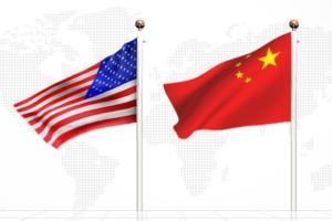 中美进展!美国家顾问坚定支持立陶宛 台代表在美会面立陶宛外委会 中国国台办:坚决反对发展官方关系或设官方机构