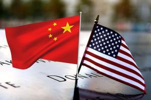 中美新格局!新加坡盼两国建设性竞争 王毅:美国应客观理性看待中国发展 寻求和平共存与合作共赢