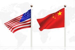 中美留学重大进展!美媒采访多名中国留学生与家属 赴美遭遇拒绝与撤销签证 2000多名学生团体已提诉讼