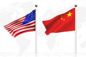中美重磅消息!杨洁篪会见美国民主、共和两党代表 期待美政府纠正错误对华政策 落实两国元首重要共识