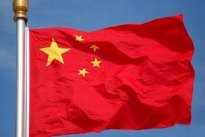 中国6G专利申请数占全球40%名列第一! 日媒: 未来中国在制定标准上将有强大发话权