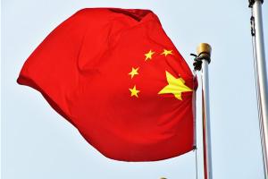 中越关系逐渐恶化!中国外长王毅访问东南亚唯独遗漏越南 南华早报:已成为中美关系博弈的焦点