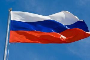 中俄会晤最新消息!王毅联合俄罗斯外长展现团结力量 谴责美国干涉他国内政事务 敦促重新加盟伊朗核协议