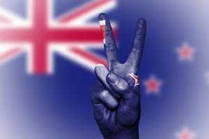 中纽最新消息!新西兰总理阿德恩承认无力制裁中国 确保持续关注新疆维吾尔族人权课题 联合澳大利亚提出质疑