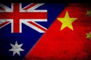 中澳重磅!新中国领事馆加剧澳大利亚维吾尔社区担忧 阿德莱德公民谴责外交骚扰升级 中国驻澳总领馆最新回应