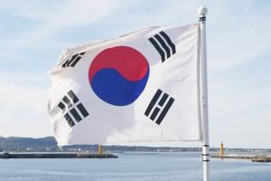 中韩会晤重点!中国宣布加速中韩自贸协定第二阶段谈判 重申应推进朝鲜政治解决进程 将展开2+2外交安全对话