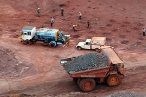 【大宗直击】中国难脱离澳大利亚高品质铁矿石?巴西出口供应恢复在即 非洲铁矿项目富含潜力 澳智库:长期势必朝多样化发展