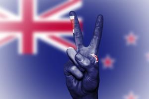 """中纽""""溯源""""争端!新西兰拒绝谴责中国掩盖新冠数据 纽外交部长:缺席联合声明非因中国关系 尚未获专家武汉报告审查结果"""