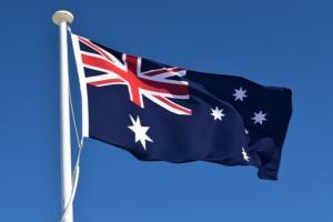 中澳新疆课题延烧!中国驻澳特使警告澳大利亚:勿跟随美欧实施制裁 否则中方将采实际行动回击